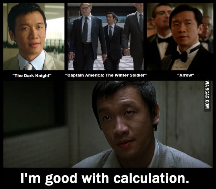 Chin Han You Are Amazing You Are Amazing Best Funny Pictures Chin