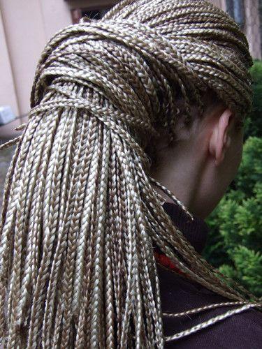 warkoczyki-blond.jpg (375×500)