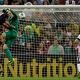 http://mexico.mycityportal.net - For US, Tie in Mexico Feels a Lot Like Victory - New York Times - #mexico
