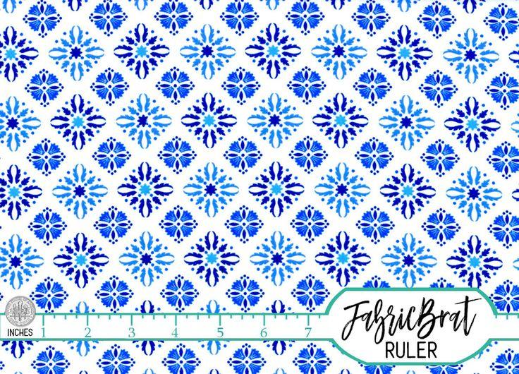1364 best Fabric Brat Designer Fabrics images on Pinterest | Fat ...