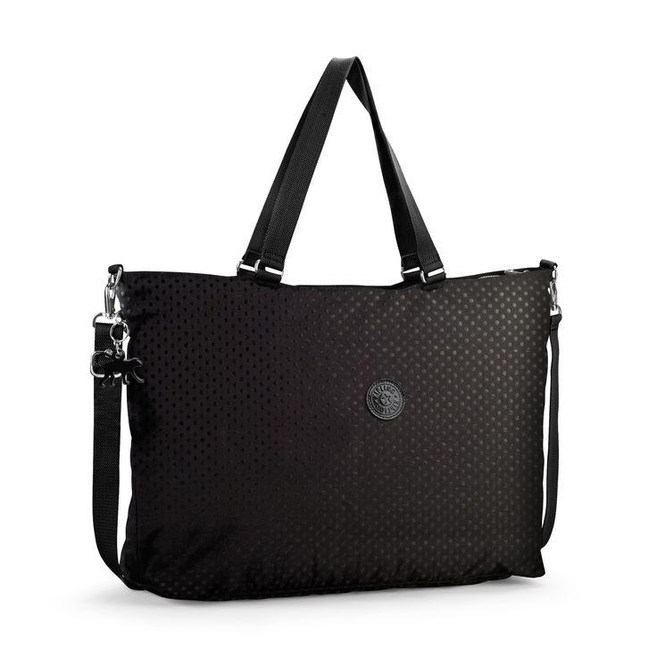 Kipling - XL BAG