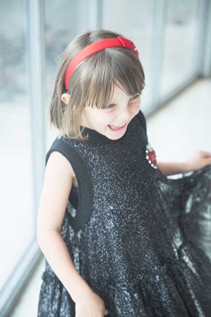 Guggenheim <b>New</b> York With <b>Kids</b> | детские платья | <b>Kids winter</b> ...