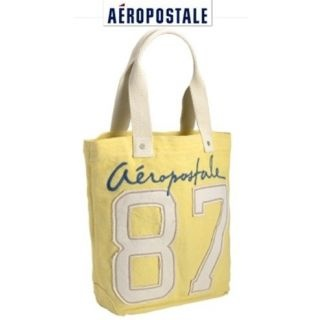 29 Best Images About Aeropostale Bags