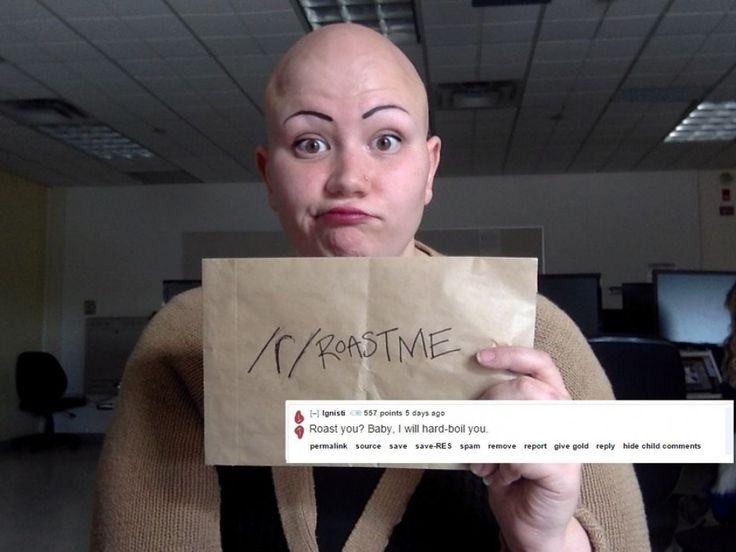Funniest Memes 2015 Reddit : 70 best roast me images on pinterest funny roasts jokes and