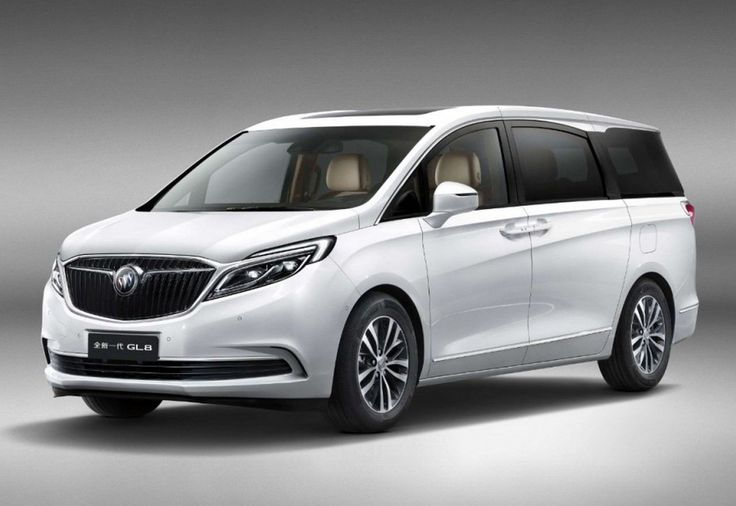2018 Buick GL8 Mpv, Specs, Redesign, Models, Release Date And Price - http://carsinformations.com/2018-buick-gl8-mpv-specs-redesign-models-release-date-and-price/