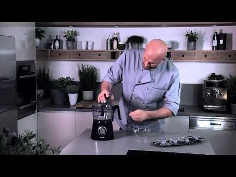 149 best In My Kitchen images on Pinterest Credit cards - kochen mit küchenmaschine