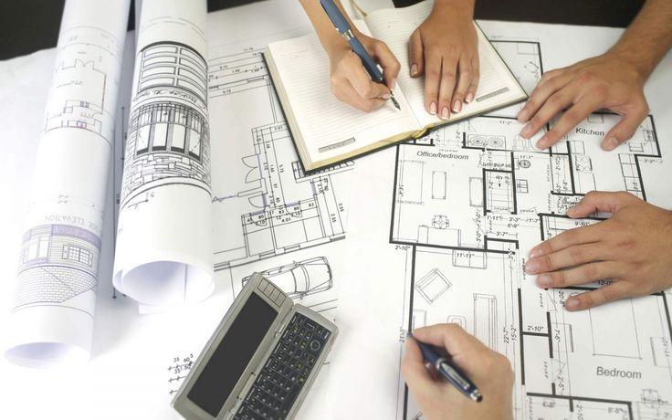 Расчет сметы на ремонт квартиры, дома или коттеджа. Онлайн калькулятор для оценки стоимости ремонтных работ и материалов.