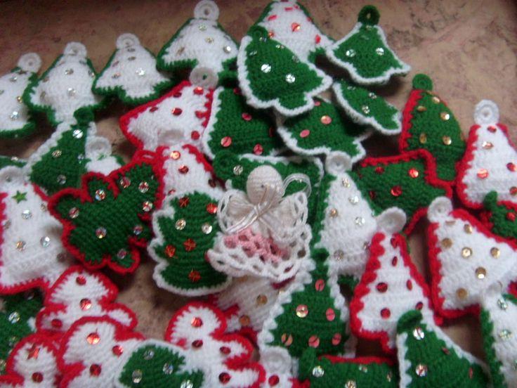 Set De Baño Tejido En Crochet Paso A Paso:Tejidos De Crochet Para Bano