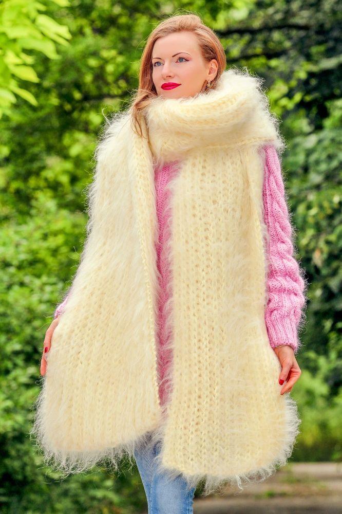 Les 300 meilleures images du tableau supertanya sur pinterest pull mohair tricot la main et - Tricot a la main ...