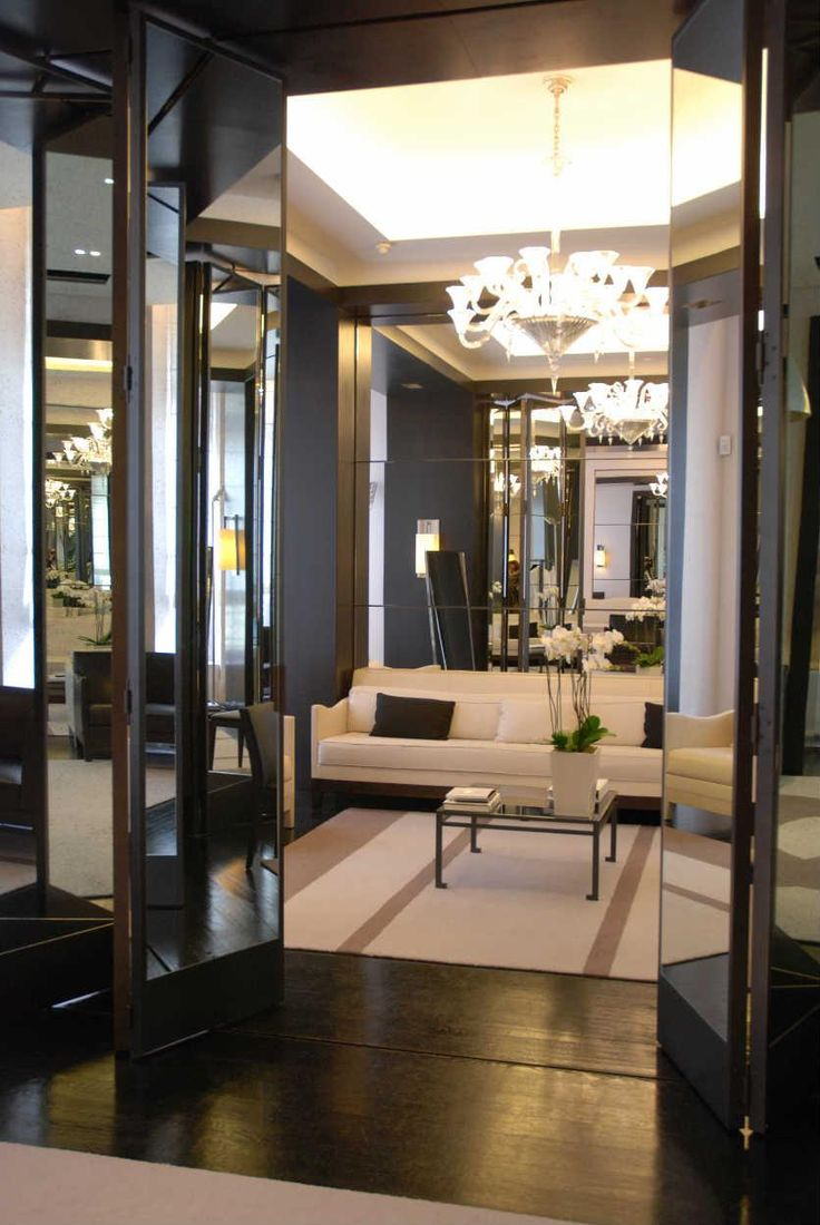 de 20 b sta id erna om appartement luxe paris p pinterest. Black Bedroom Furniture Sets. Home Design Ideas