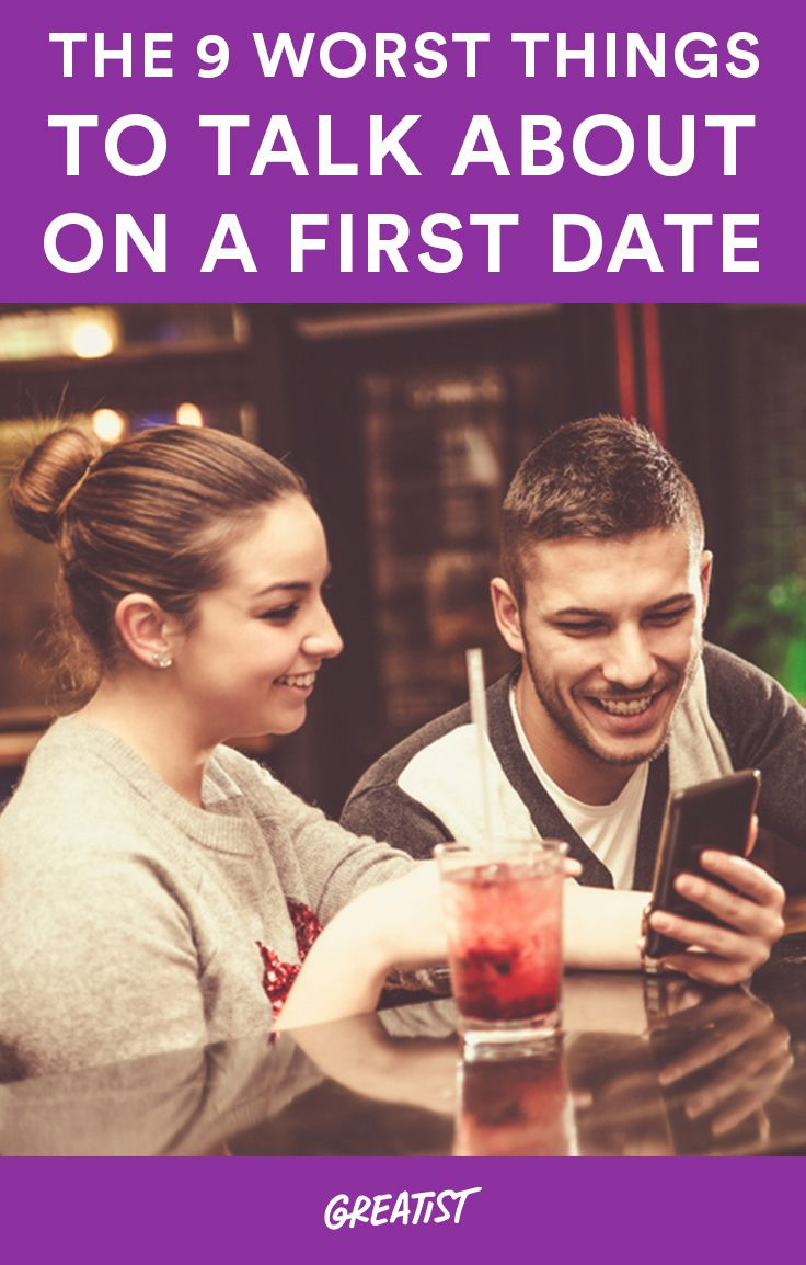 things to talk about online dating 17 things to talk about in between dates hey hey talk about a specific part of daily life without saying the words [when they just start dating].