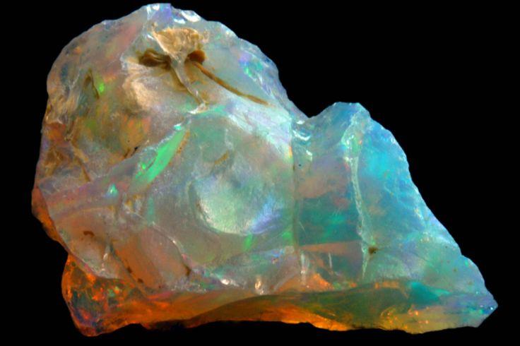 opal - Ixquick Image Recherche