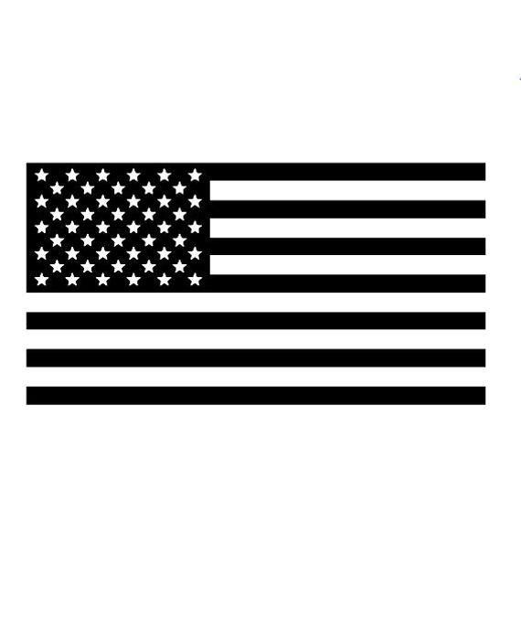 American Flag Svg Black And White In 2020 American Flag Art Camo Wallpaper Flag Art