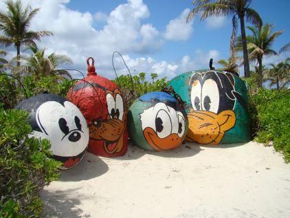 78 Best Images About Disney S Castaway Cay On Pinterest