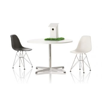 modern playroom furniture. the cygent table is perfect center piece for a modern playroom littlenest furniture l