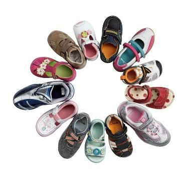 Some kids walk miles everyday just to get to where they are going. A good pair of walking  or church shoes is always a need.