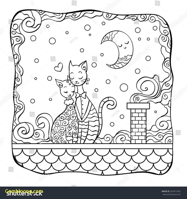 Valentines Day Coloring Page Unique Coloring Pages Crayola