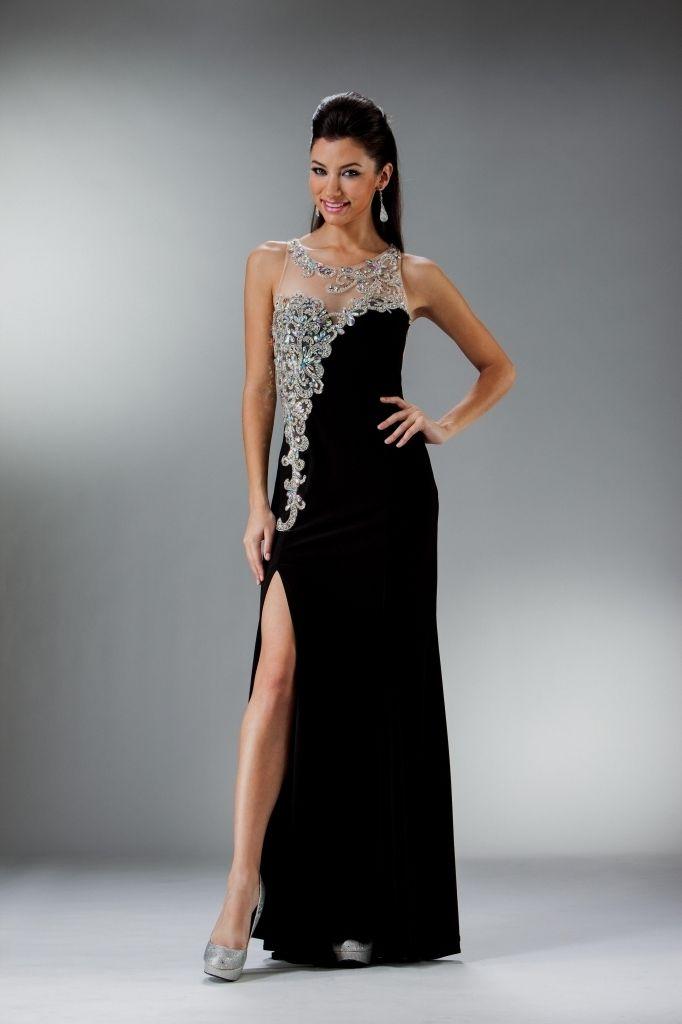 Cheap Winter Formal Dress Fashion Dresses