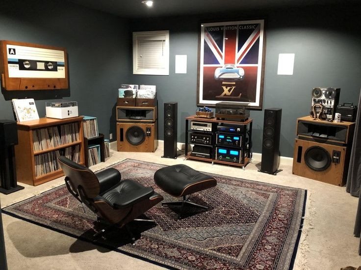 R Audiophile All About Quality Audio Gear And Reviews