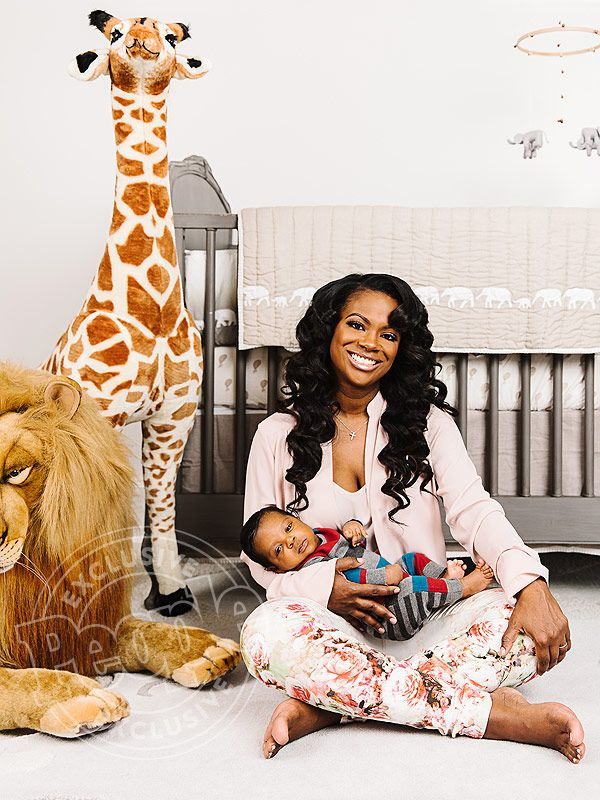 Real Housewives of Atlanta's Kandi Burruss: Meet My Baby Boy! http://celebritybabies.people.com/2016/03/09/real-housewives-of-atlanta-kandi-burruss-son-ace-family-photo/