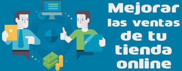Programa de afiliados, apadrinamiento y fidelidad para tu tienda online