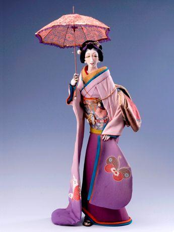 Juzaburo Tsujimura
