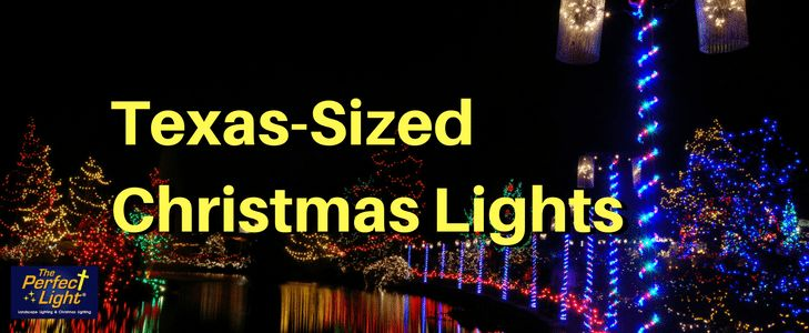 Best 25 Best Christmas Light Displays Ideas On Pinterest Best  - Christmas Lights Display Ideas