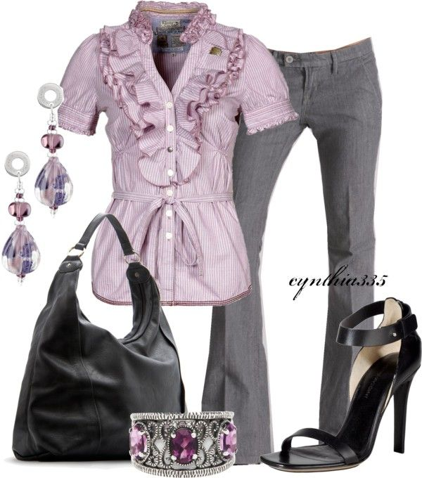 Work OutfitSho, Casual Outfit, Outfit Ideas, Style, Clothing, Fashionista Trends, Workoutfit, Work Outfits, Work Attire