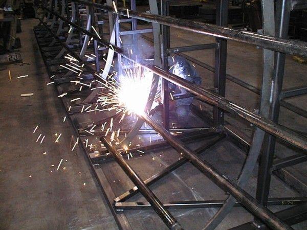Best 25+ Welding services ideas on Pinterest Custom gates, Entry - orbital welder sample resume