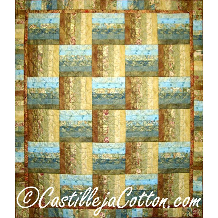 231 best Quilts, Asian Inspired images on Pinterest | Asian quilts ...
