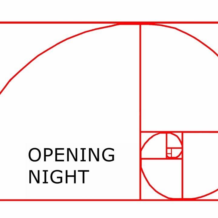 Opening Night Celebration. VIP Soiree, Red Carpet, 3D & More from New Media Film Festival for $35.00