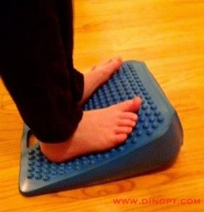 Idiopathic Toe Walking - Dinosaur Physical Therapy