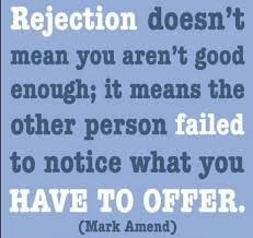 Image result for you are good enough quotes
