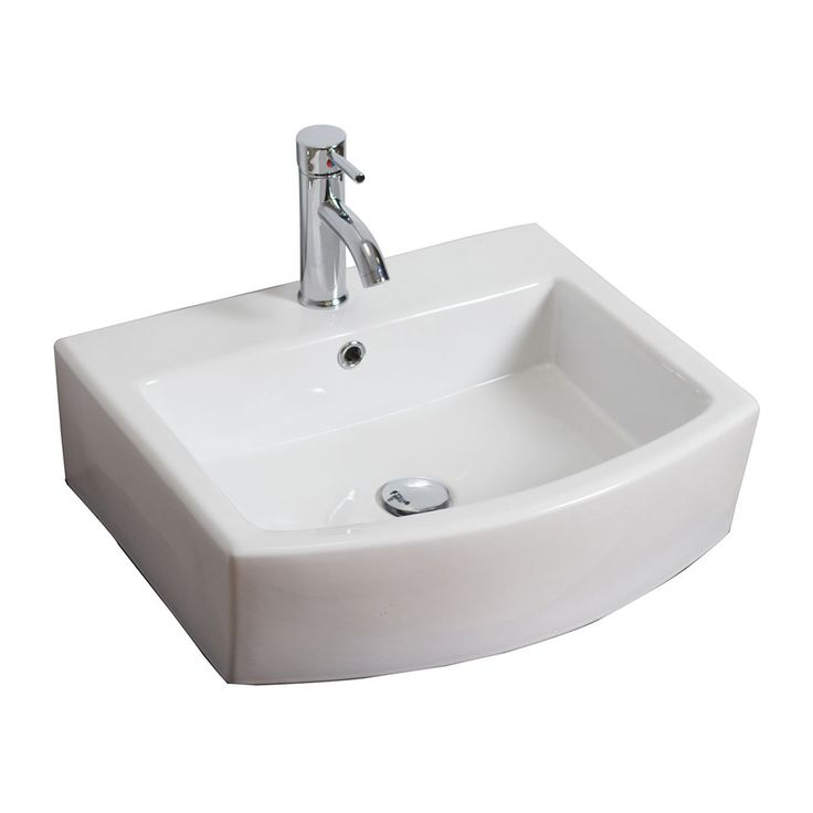 10 best Small Sinks for Bath images on Pinterest Small sink
