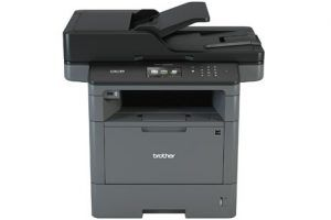 24 best 03printer images on pinterest printers cannon top 10 best photocopy machines for small businesses in 2017 reviews alltoptenbest fandeluxe Images