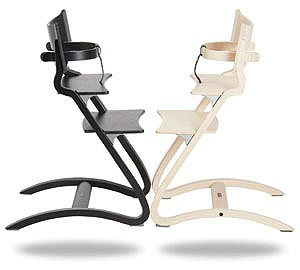 two_chairs