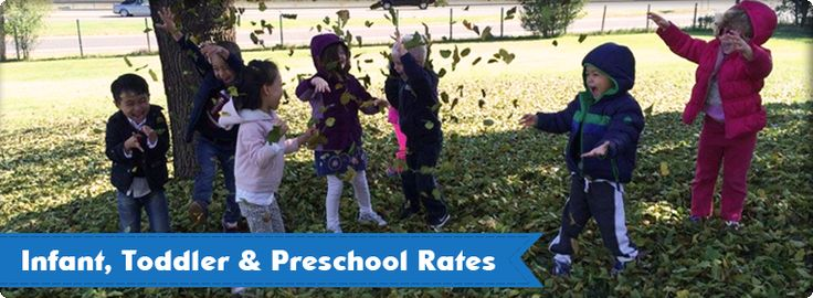 Get to know about our education program by making your visit at basking ridge daycare tuition program page. Enlight the curiosity of your child with the right education.   #baskingridgepreschooltuition #baskingridgedaycaretuition #baskingridgeinfantcaretuition