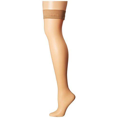 (ファルケ) FALKE レディース レッグウェア Fonde De Poudre Stockings Powder   レディース参考サイズ USサイズ|バスト(cm)|ウエスト(cm)|ヒップ(cm) XS(4)|33.5(85)|25.5(65)|35.5(90) S(6-8)|34.5-35.5(87.5-90)|26....