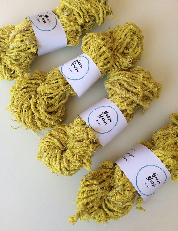 274 best Fair trade yarn images on Pinterest | Art yarn, Fair trade ...