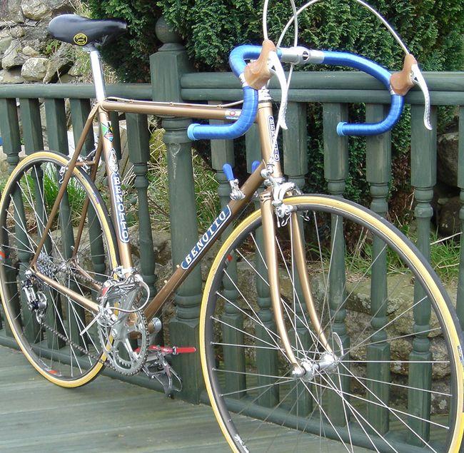 Benotto Modelo 3000   Bicycles   Pinterest   Best ...