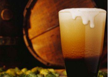 In Italia chi dice birra, dice donna. Secondo una ricerca di Assobirra le italiane sono le prime consumatrici al mondo della bevanda al luppolo,...