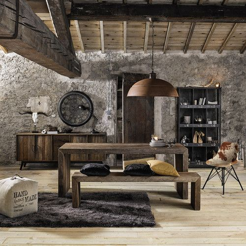 90 Best Images About Lounge Ideas On Pinterest