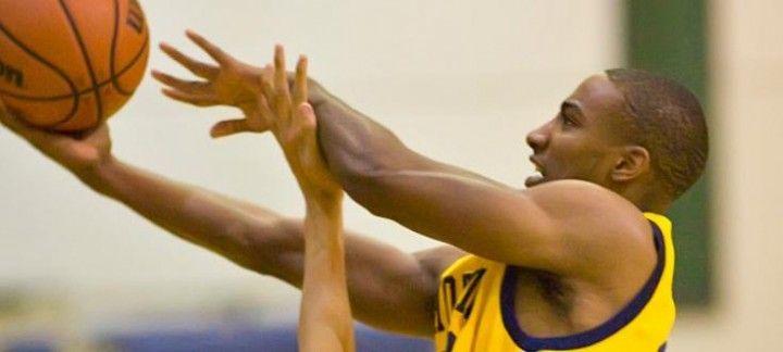 Basketball: Phoenix College versus Mesa Community College Phoenix, AZ #Kids #Events