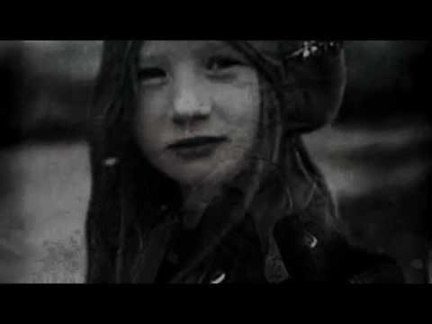 Come Away Melinda - Uriah Heep - YouTube