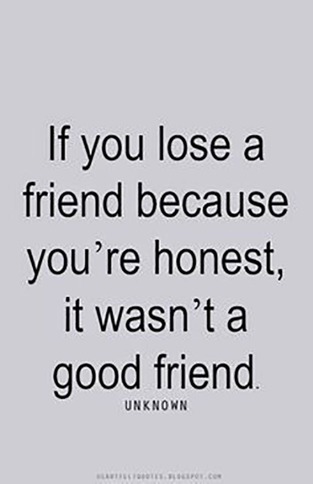 20 Quotes To Help You Heal After Losing Your Best Friend ...
