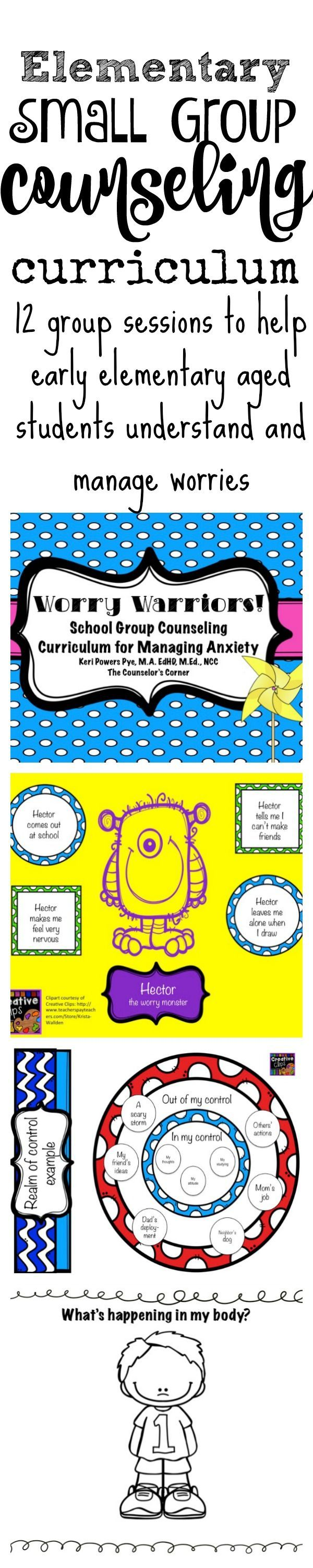 small group writing activities for elementary