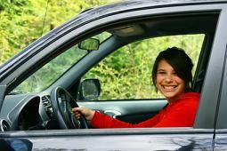 How Much is Car Insurance For a 16 Year Old Driver? Online Auto Insurance #car #insurance #rates #for # #year #olds http://netherlands.nef2.com/how-much-is-car-insurance-for-a-16-year-old-driver-online-auto-insurance-car-insurance-rates-for-year-olds/  # How Much is Car Insurance for a 16 Year Old? The price that a 16 year old driver can expect to pay for car insurance can vary due to many factors that are used by insurers to define how premiums are determined. In order to find out how much…