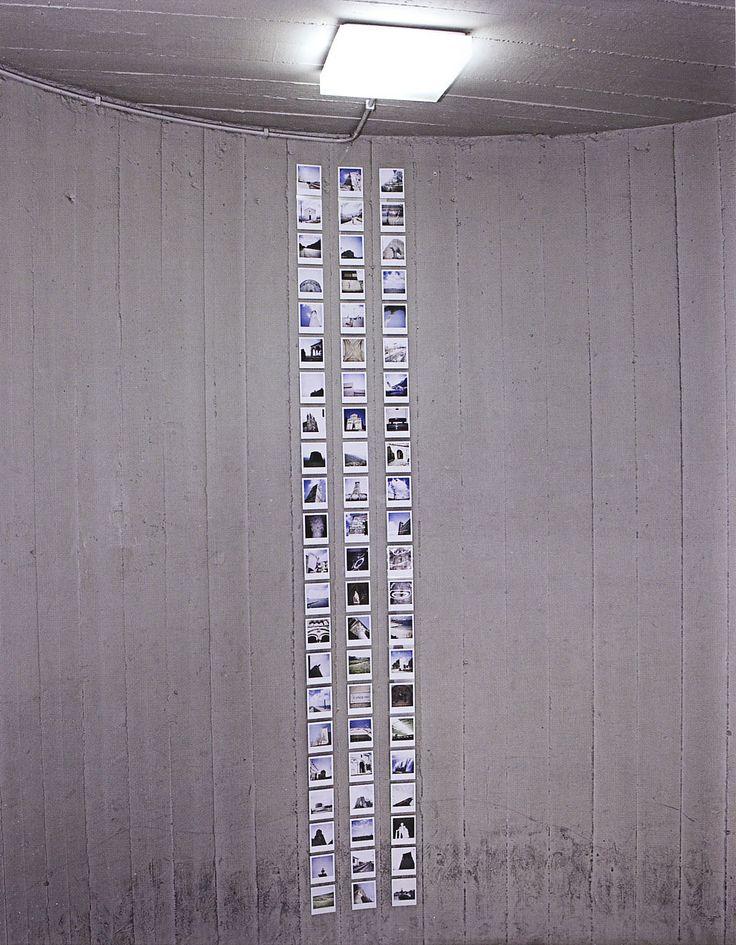 Prendete il treno!!!!, Facoltà di lettere e filosofia, Sassari, 2008