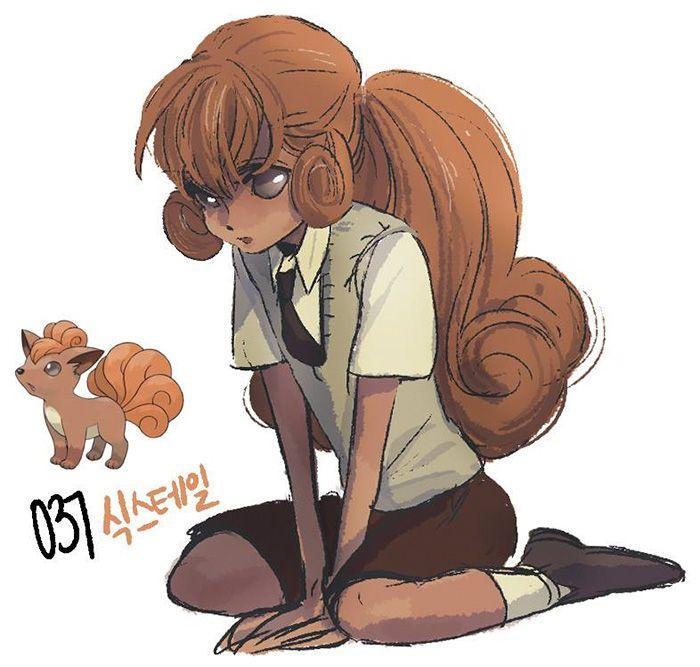 pokemon-humanos-ilustraciones-gijinka-tamtamdi (15)