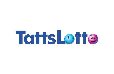 Chance Of Winning Tattslotto